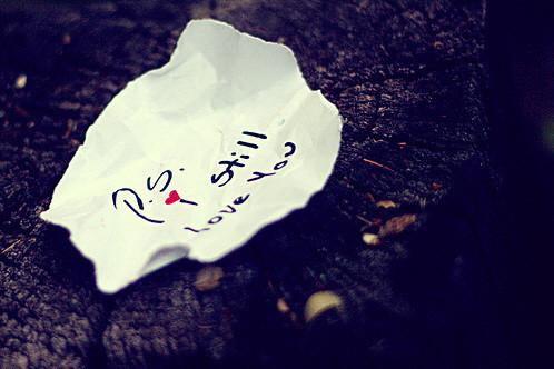 qq情侣个性签名繁体字