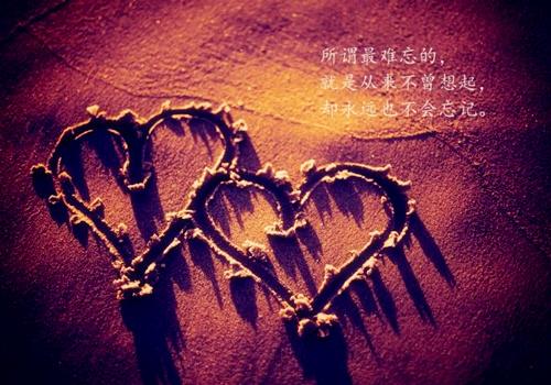 中国人英文签名