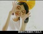 中国风网名大全俩字古风