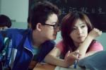 李敏镐2013签名会视频